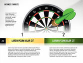 Options with Target Darts#5
