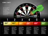 Options with Target Darts#9