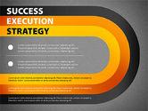 Strategy Execution Success Presentation Concept#11