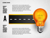 Presentation Templates: Alternate Solutions and Ideas #02741