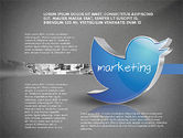 Twitter Marketing Content Options#10