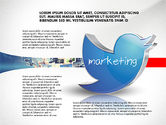 Twitter Marketing Content Options#2