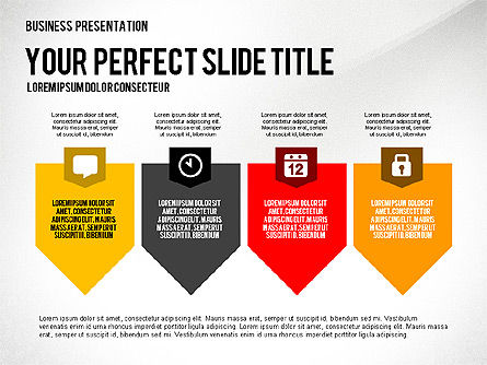 business team presentation template for powerpoint presentations