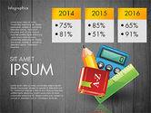 School Related Infographics#13