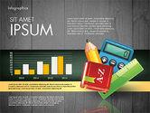 School Related Infographics#14