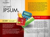 School Related Infographics#2