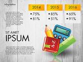 School Related Infographics#5
