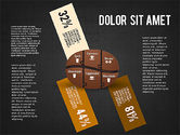 Coffee Bean Infographics#11