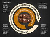 Coffee Bean Infographics#16