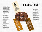 Coffee Bean Infographics#3