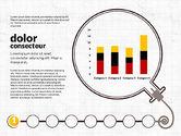 Data Driven Diagrams and Charts: Data Driven Charts with Retort #02861