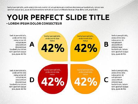 Neutral Light Presentation Concept, Slide 2, 02871, Presentation Templates — PoweredTemplate.com