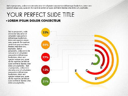 Pitch Deck Presentation Concept, Slide 2, 02874, Presentation Templates — PoweredTemplate.com