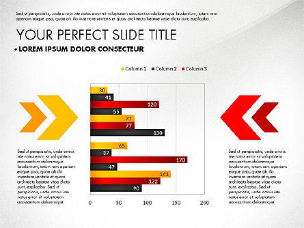 Pitch Deck Presentation Concept, Slide 5, 02874, Presentation Templates — PoweredTemplate.com