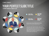 Presentation Template Stages#15