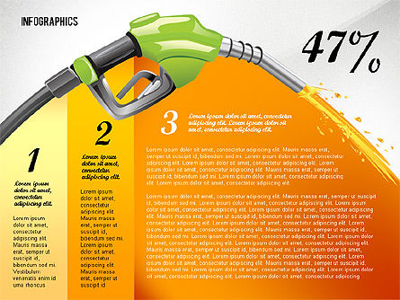 Bio Fuel Infographics Slide 4