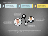 Business Networking Presentation Concept#11