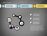Business Networking Presentation Concept#13