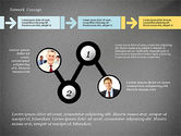 Business Networking Presentation Concept#14