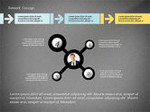 Business Networking Presentation Concept#15