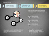 Business Networking Presentation Concept#16