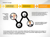 Business Networking Presentation Concept#6