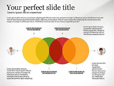 Business Concept Presentation Template, Slide 7, 02910, Presentation Templates — PoweredTemplate.com