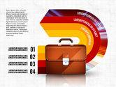 Business Process Concept#1