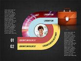 Business Process Concept#10