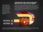 Business Process Concept#15