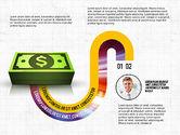 Business Process Concept#4