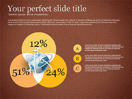 Travel Infographics Template Slide 3