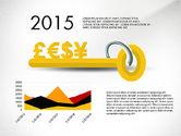 Stage Diagrams: Key to Finances #02974