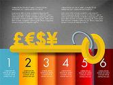 Key to Finances#10