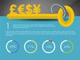 Key to Finances#11