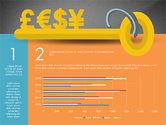 Key to Finances#12