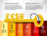 Key to Finances#2
