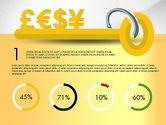 Key to Finances#3