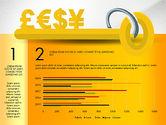 Key to Finances#4