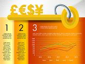 Key to Finances#5