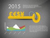 Key to Finances#9