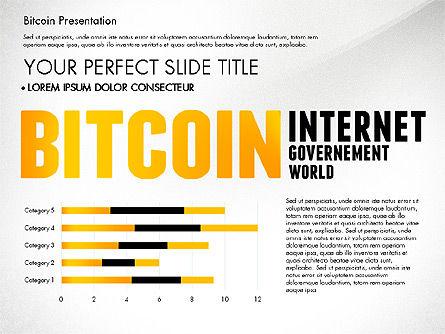 presentazione bitcoin ppt