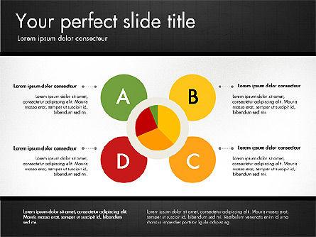 Pitch Deck Concept, Slide 7, 02997, Presentation Templates — PoweredTemplate.com