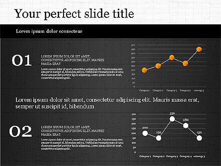 Modern Presentation Concept, Slide 15, 03004, Presentation Templates — PoweredTemplate.com