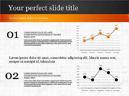 Modern Presentation Concept, Slide 7, 03004, Presentation Templates — PoweredTemplate.com