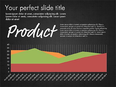 Idea Presentation Concept Template, Slide 11, 03032, Presentation Templates — PoweredTemplate.com