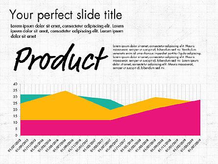 Idea Presentation Concept Template, Slide 3, 03032, Presentation Templates — PoweredTemplate.com