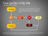 Flow Chart Toolbox#11