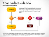 Flow Chart Toolbox#3