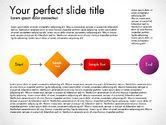 Flow Chart Toolbox#4